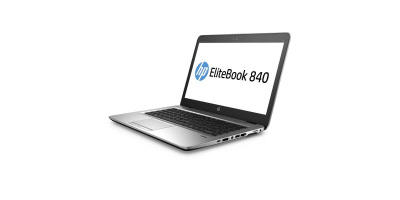 hp-elitebook-840-g3-8go-ssd-256go-grade-a