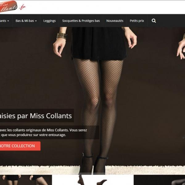 miss-collants.fr